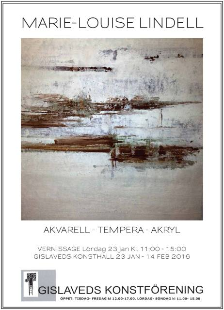 vernissage_marielouise